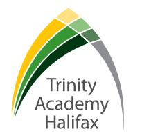 Trinity Academy Halifax
