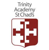 Trinity Academy St Chad's