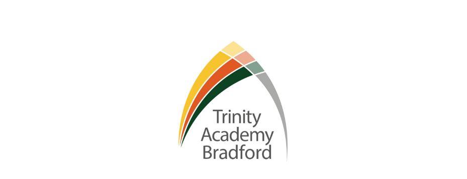 Trinity Academy Bradford, secondary school in Queensbury