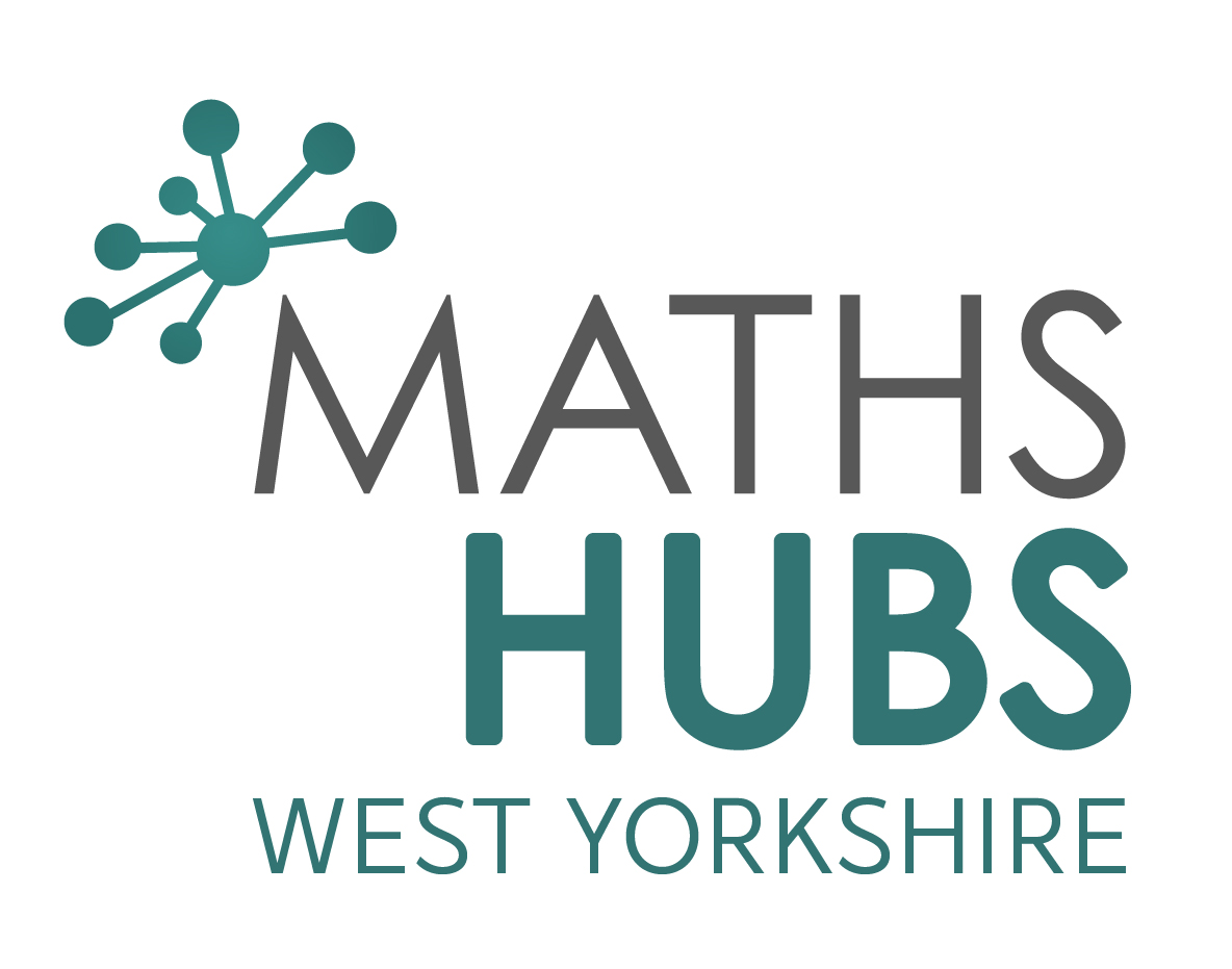 West Yorkshire Maths Hub