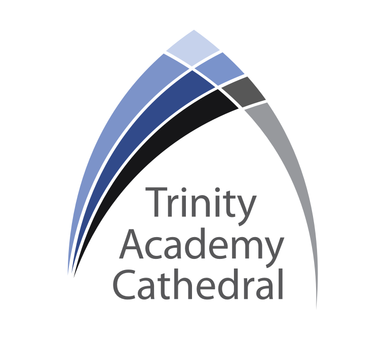 Trinity Academy Cathedral