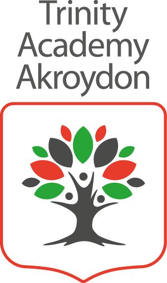 Trinity Academy Akroydon