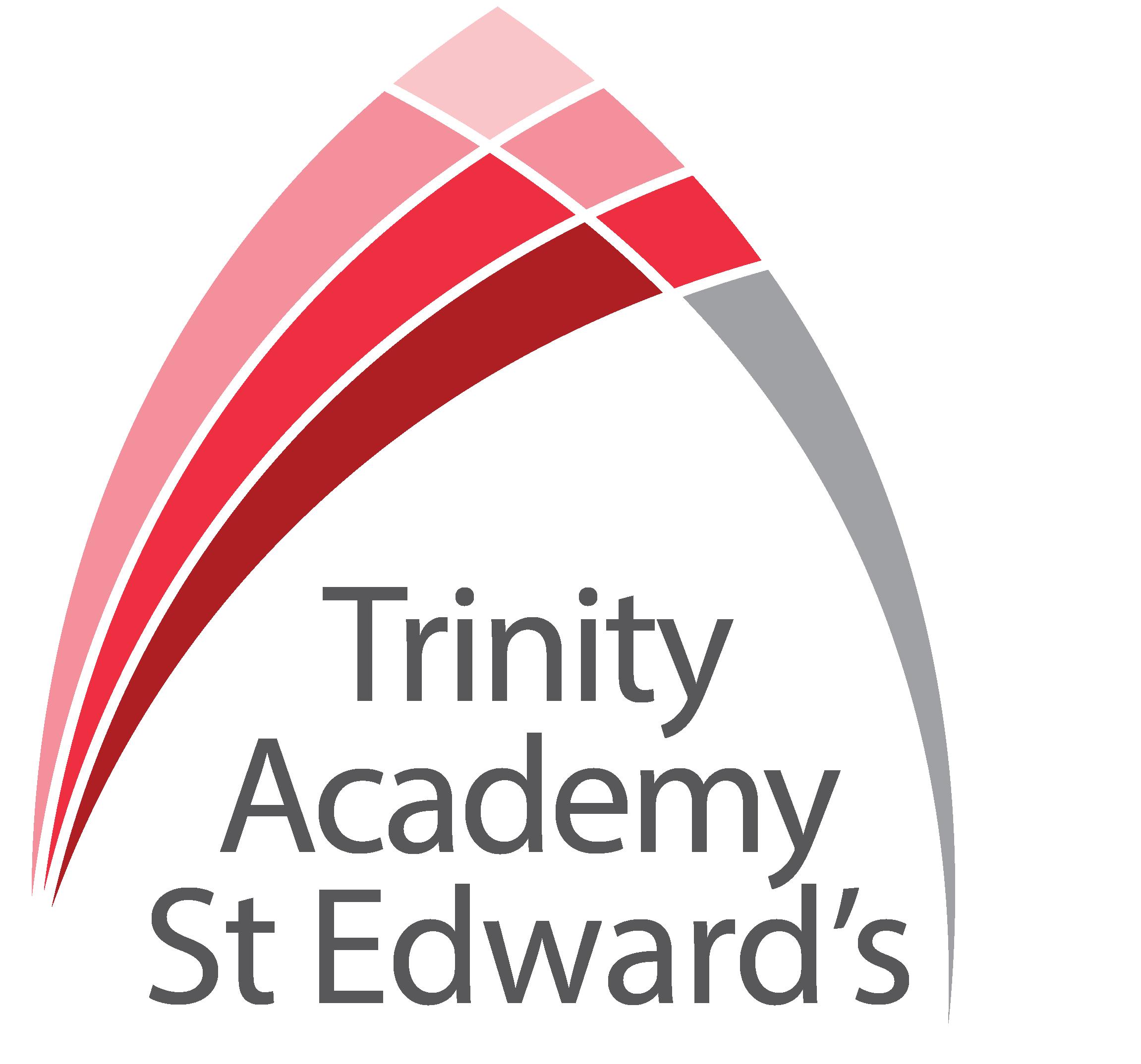 Trinity Academy Leeds